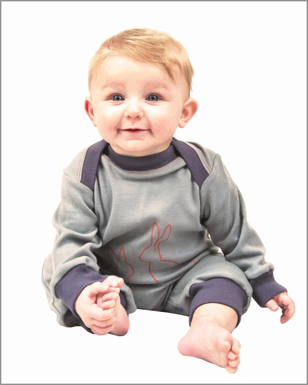 Fashion : Baby Boy Haircut Sensational Boy Haircut Long Top New within Superb Asian Baby Boy Hairstyles