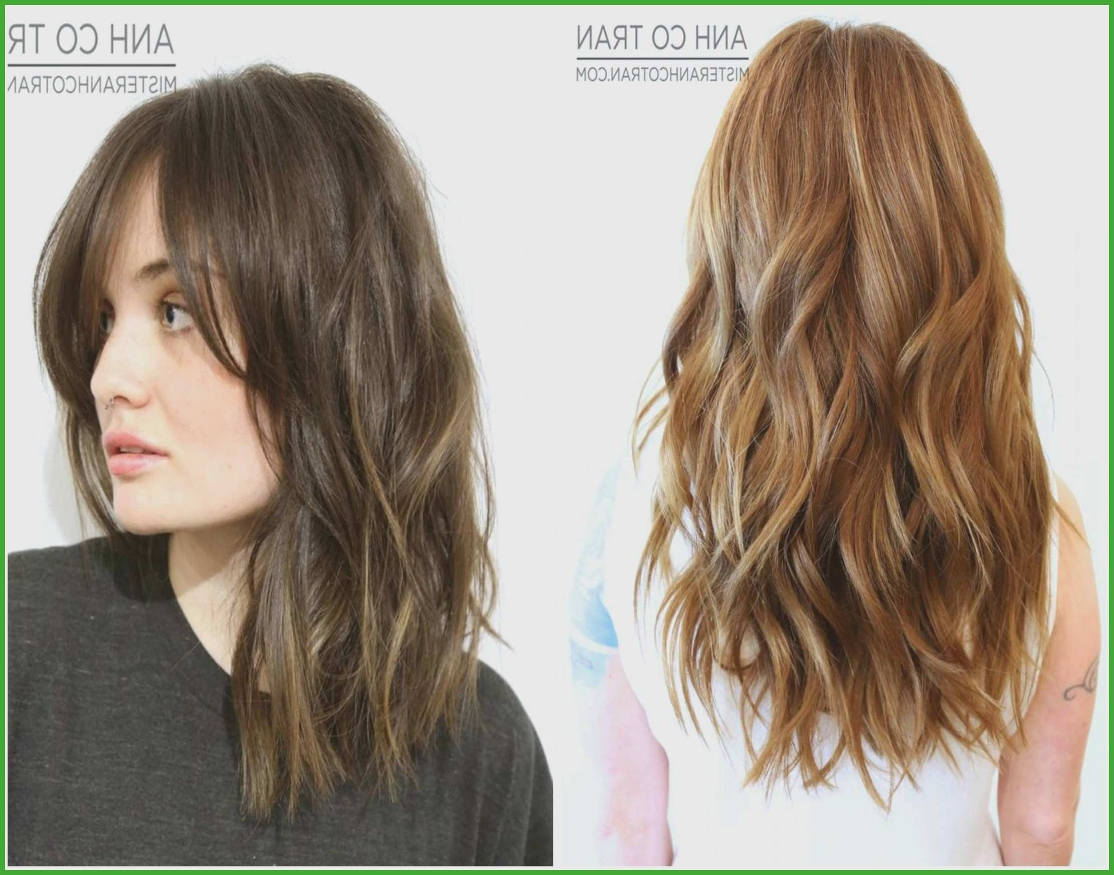 Fashion : Medium Brown Hair With Blonde Highlights The New within Asian Hair With Blonde Highlights