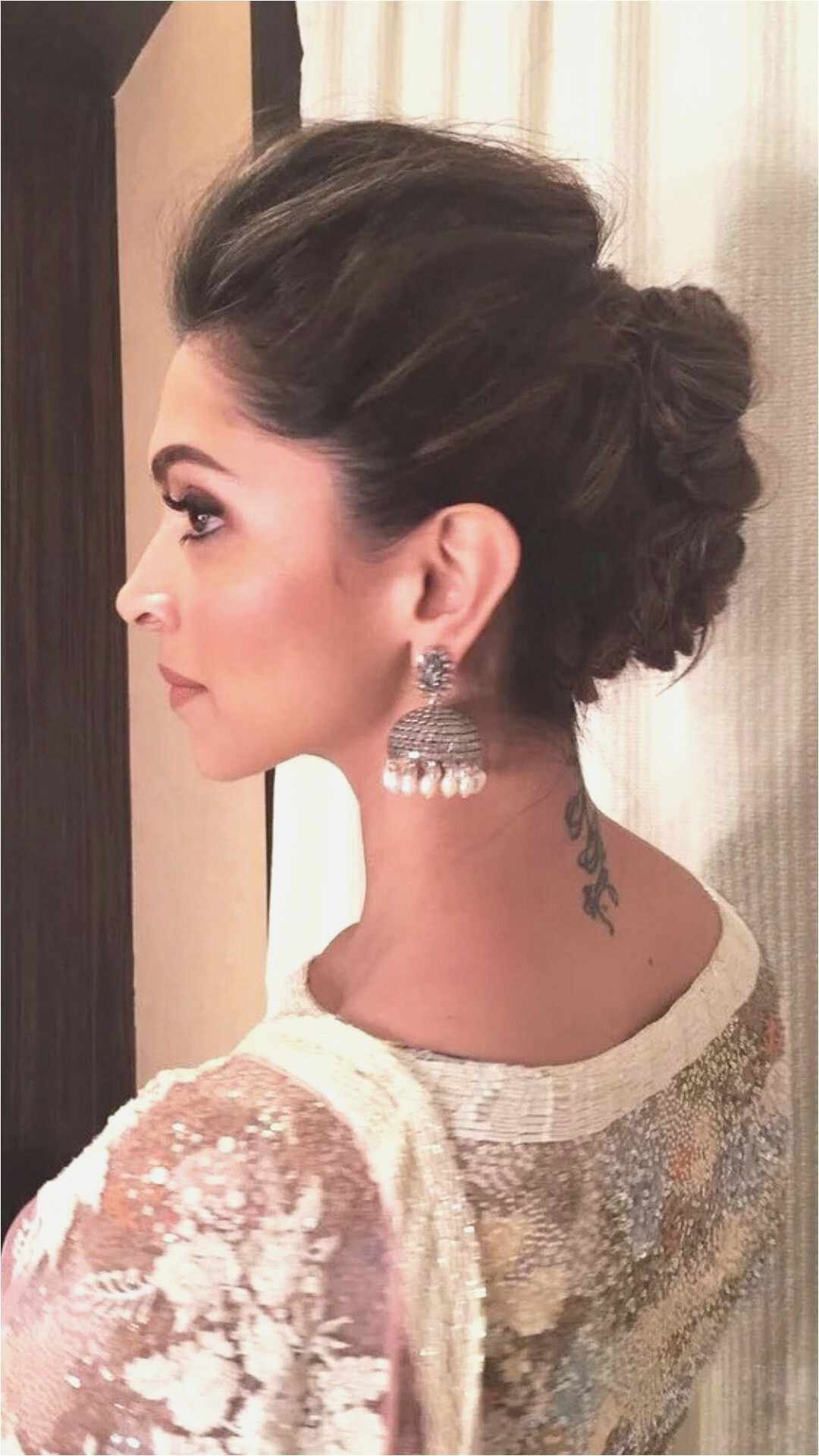 Fashion : Simple Hairstyles For Indian Wedding Guest Intriguing intended for Superb Asian Indian Wedding Hairstyles