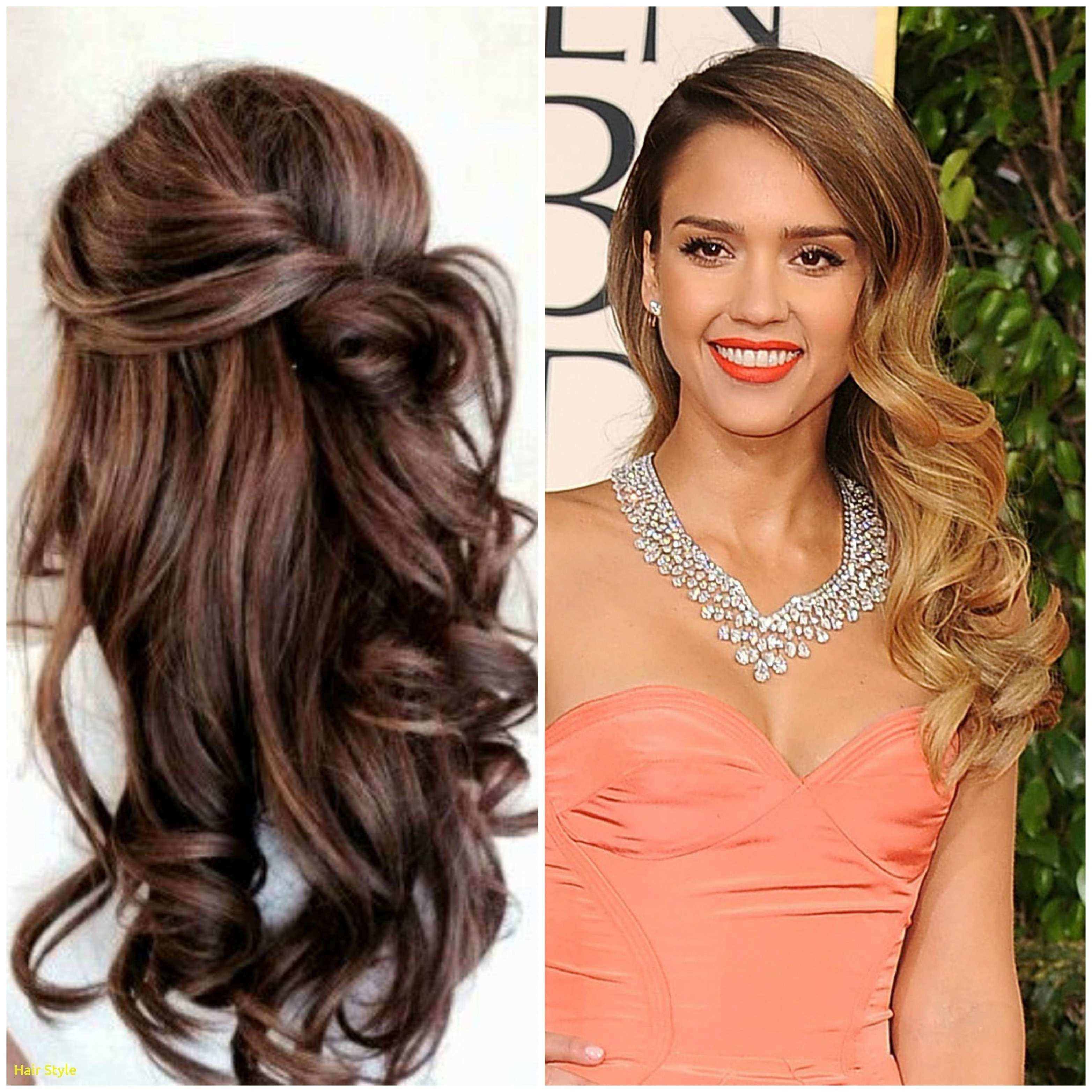 Fashion : Simple Hairstyles For Indian Wedding Guest Intriguing regarding Amazing Wedding Hairstyles For Asian Hair