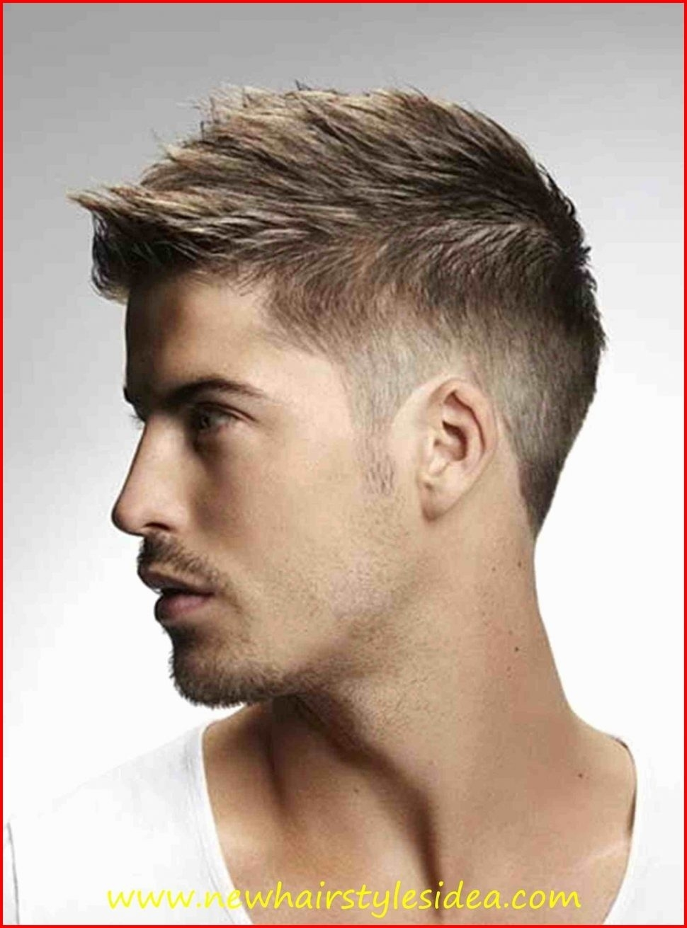 Hairstyles : Hair Style Boys Indian New Gents Cutting Man Photo for Big Hairstyle Boy Indian