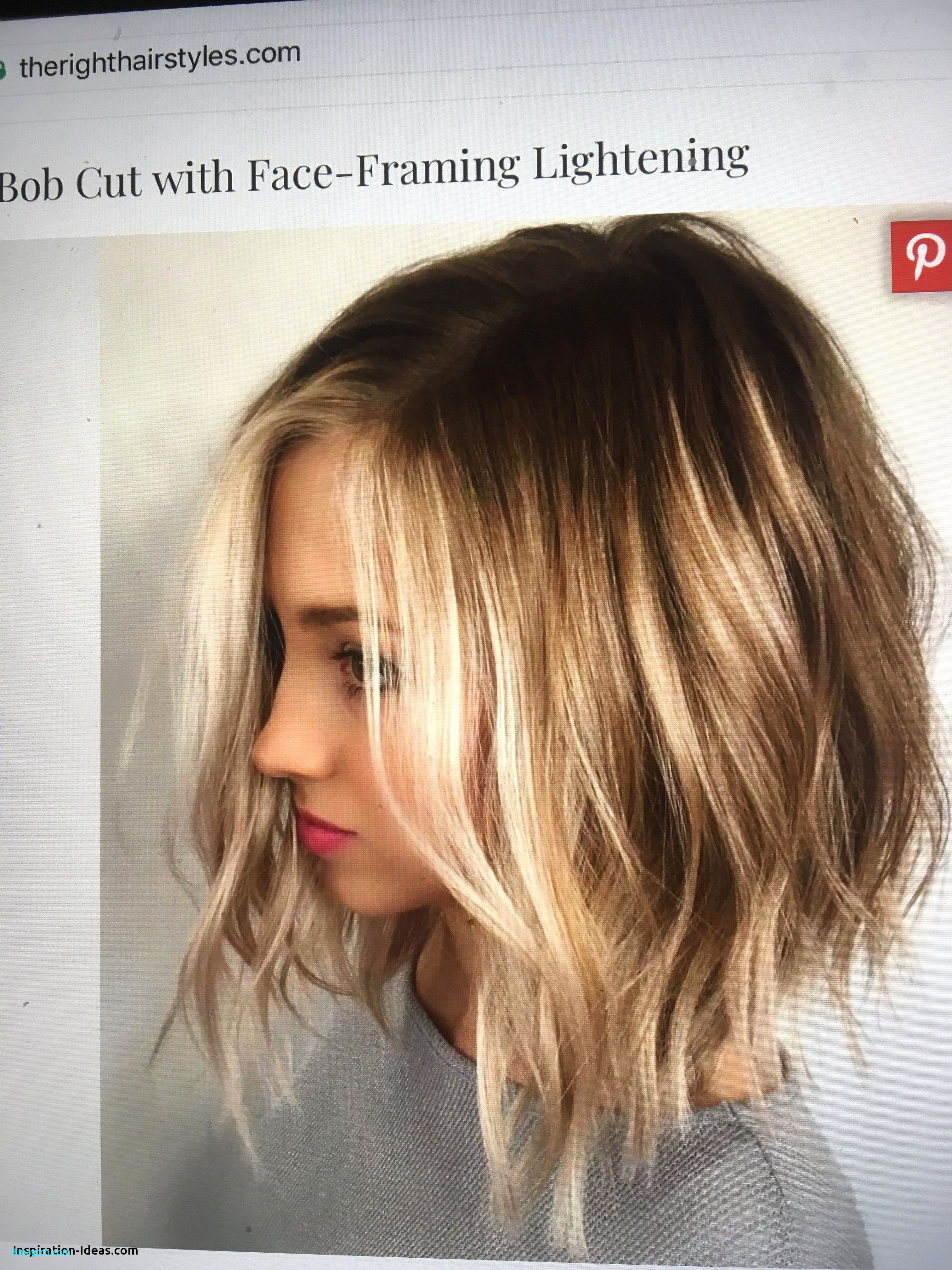 Hairstyles : Short Haircuts For Oval Faces And Thin Hair Magnificent intended for Asian Hairstyles Thin Hair