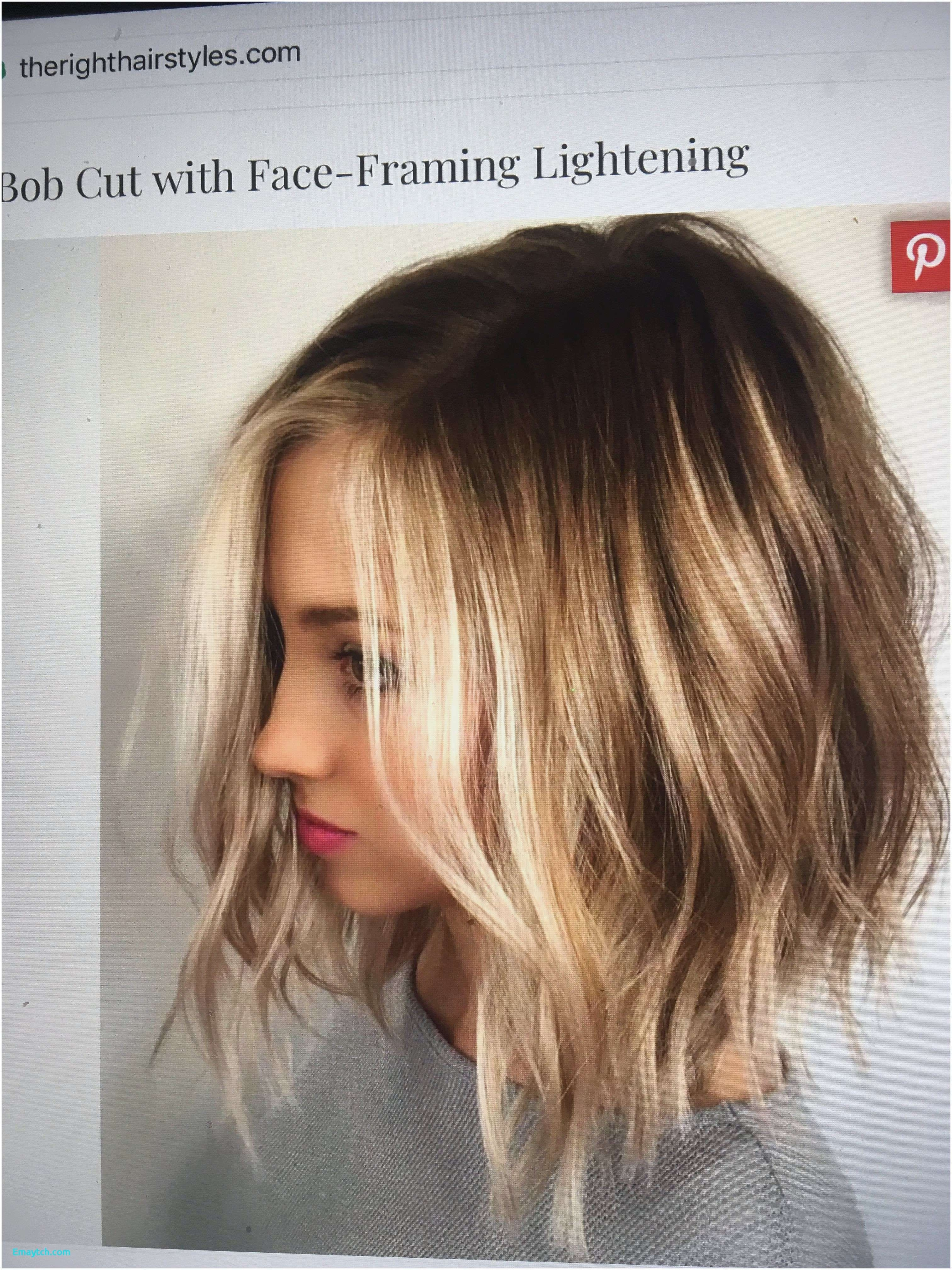 Hairstyles : Short Hairstyles For Round Faces And Thick Hair with Short Hair For Asian Round Face