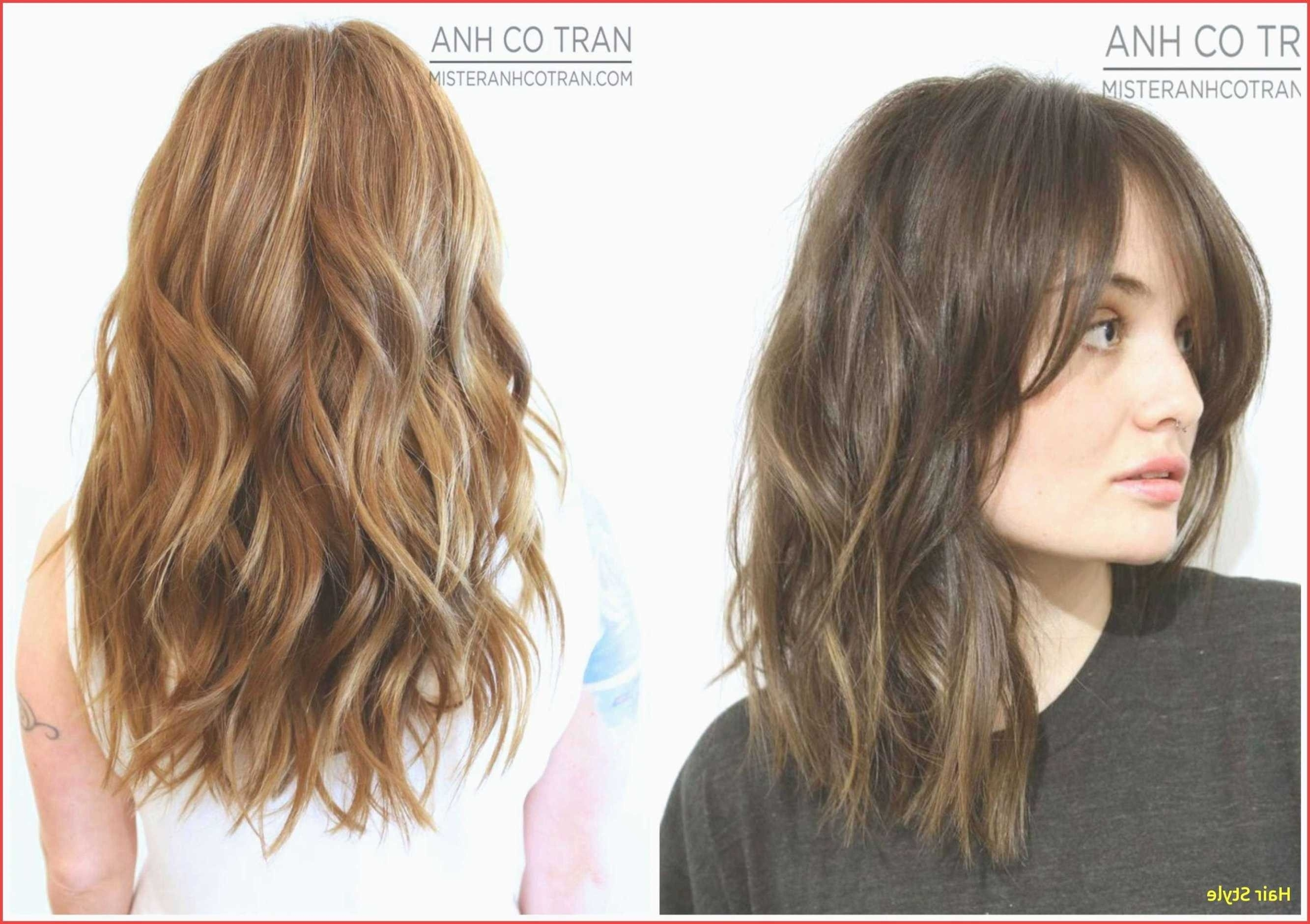 Hairstyles : Thin Hair Girls Haircut Most Inspiring Best Asian Short regarding Premier Asian Hairstyles Thin Hair