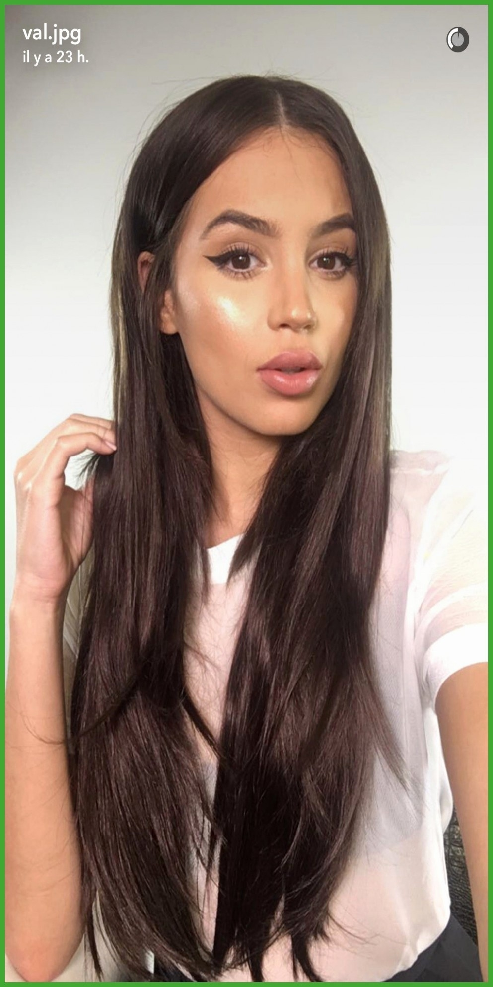 Hairstyles : Wavy Hair For Asian Super Awesome Prom Hairstyles Asian inside Top-drawer Asian Hairstyles For Prom