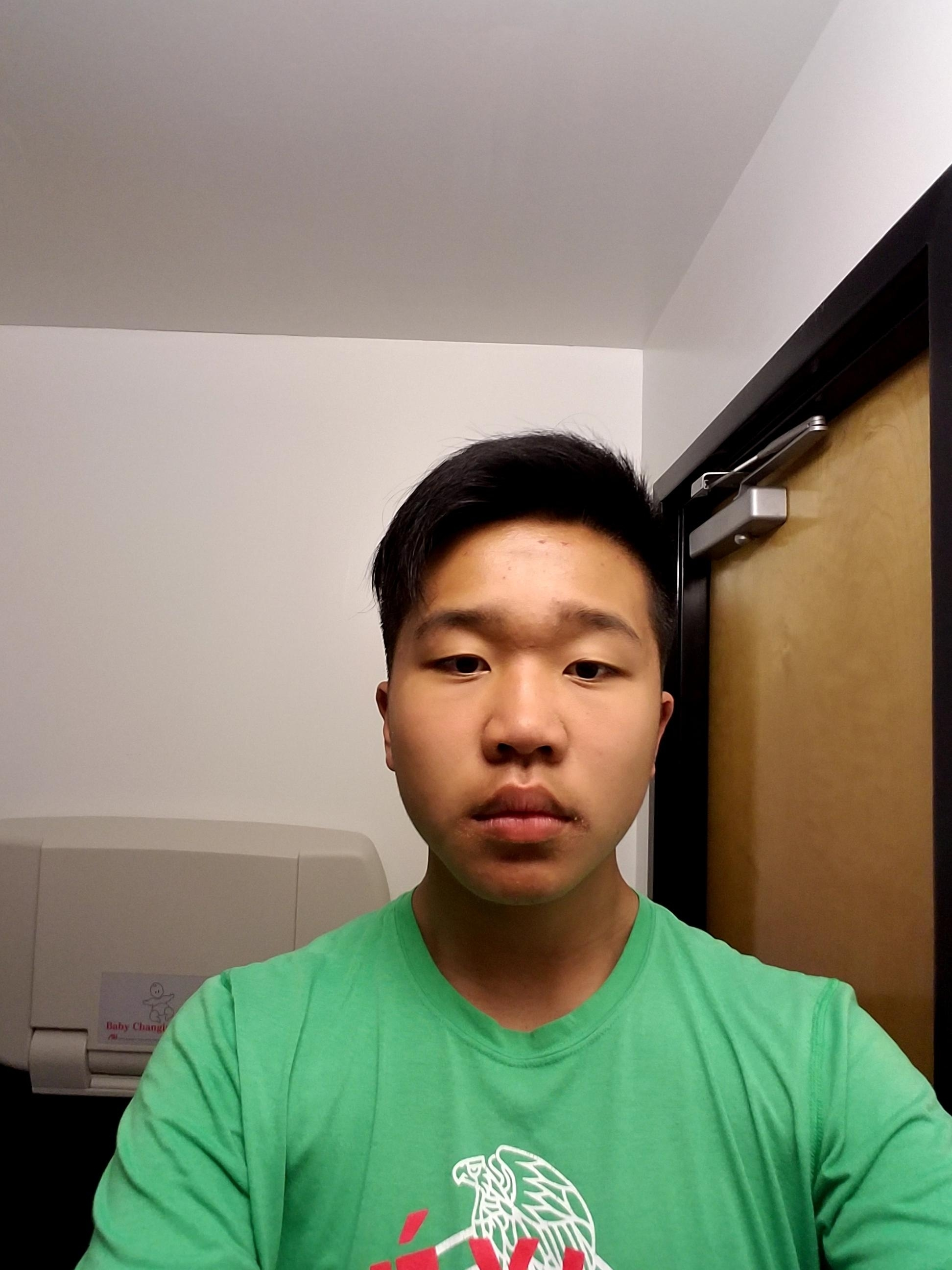 I'm An Asian Male Looking For Some New Hair Ideas. Also Need Advice with Asian Male Hairstyles Reddit