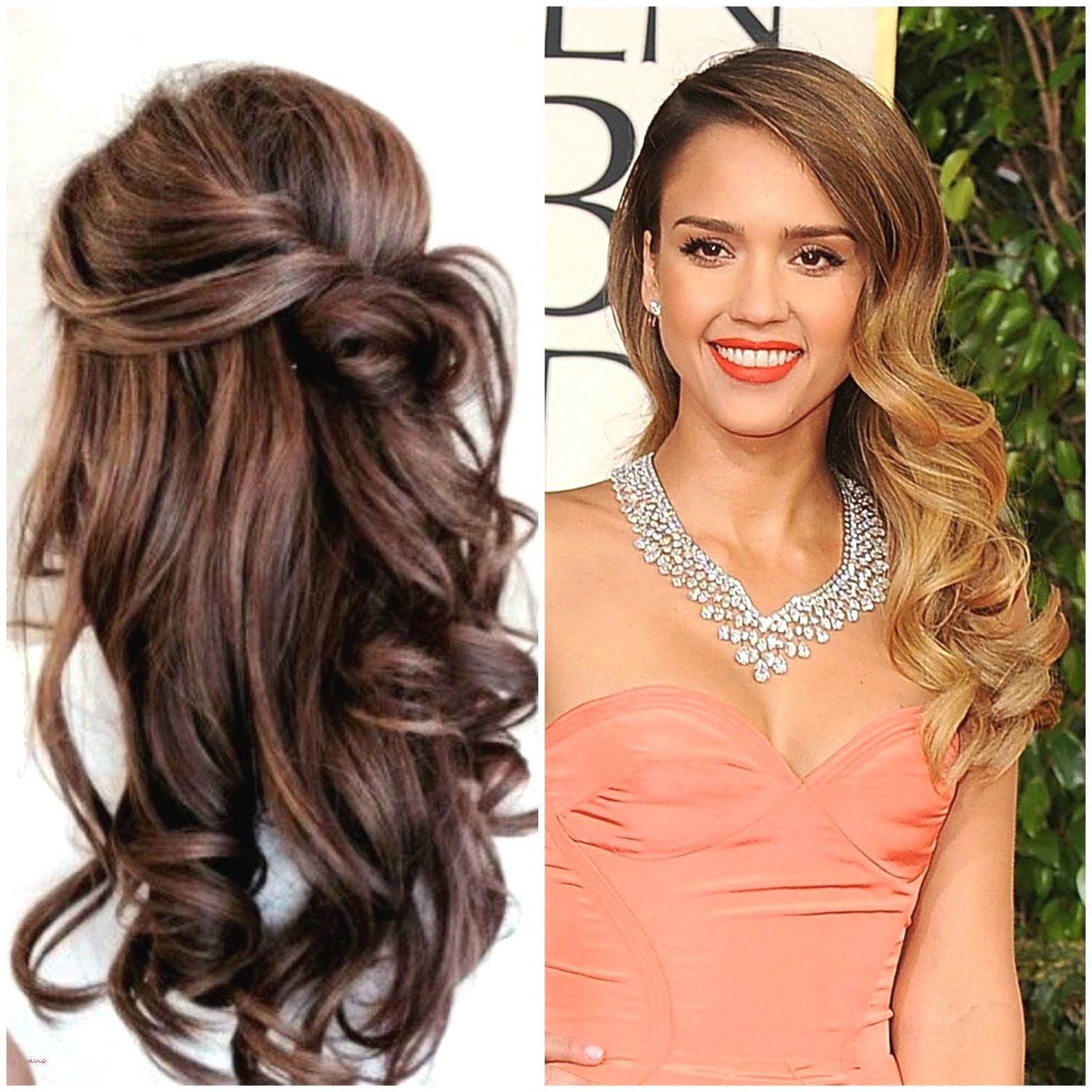 Indian Hairstyles For Thin Long Hair – Gegehe regarding Best Indian Hairstyle For Thin Hair