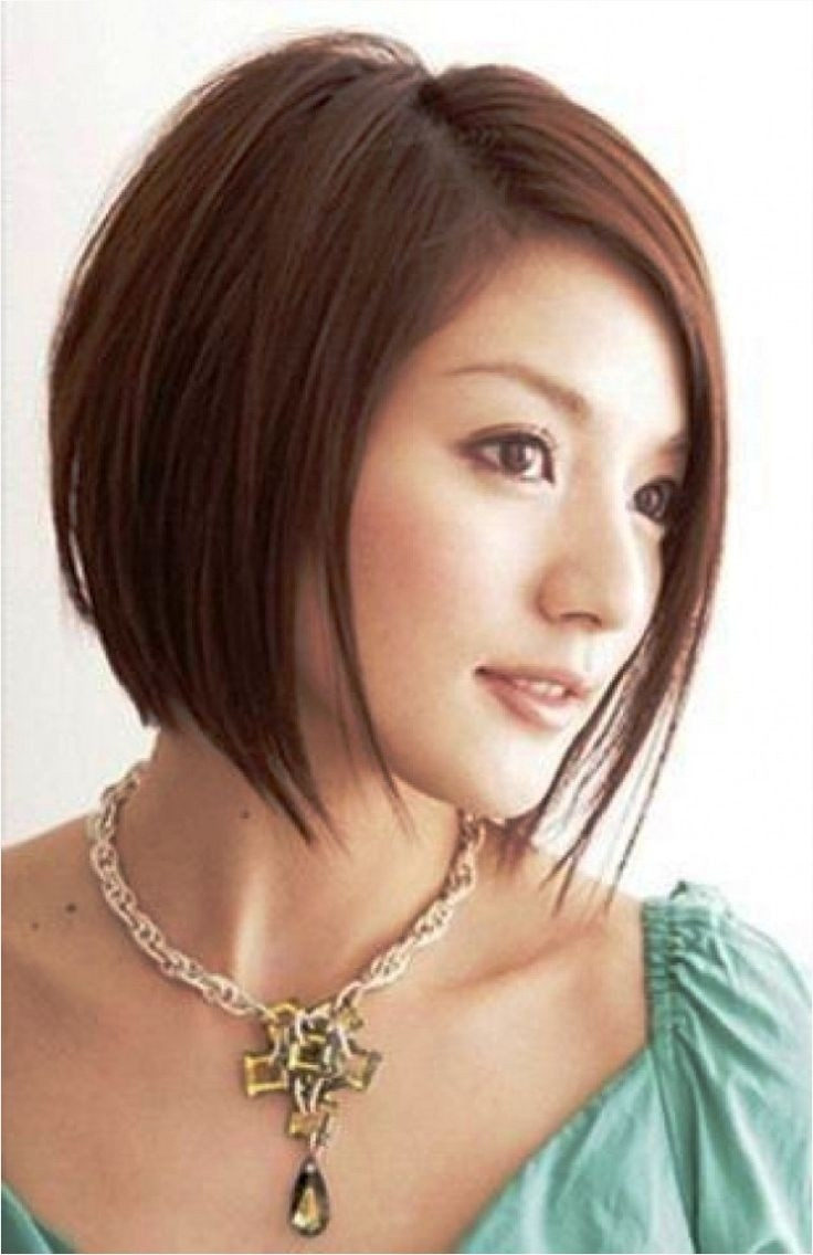 Korean Hairstyle For Round Face Female | Www.thecricketanalyst regarding Korean Hairstyle For Round Face Girl