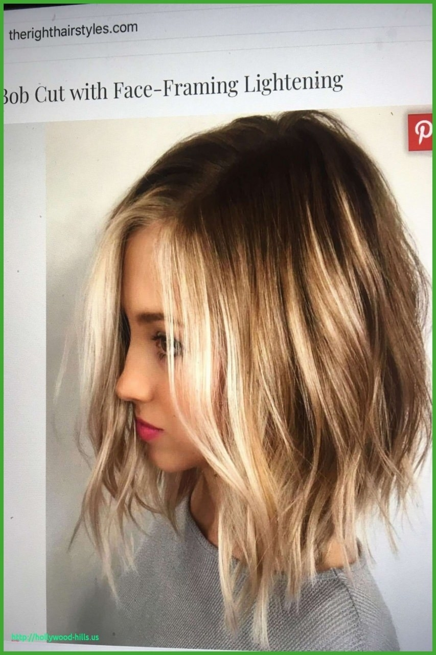 Medium Layered Hair With Bangs — Find Hair Cuts regarding The best Asian Layered Hairstyles With Bangs