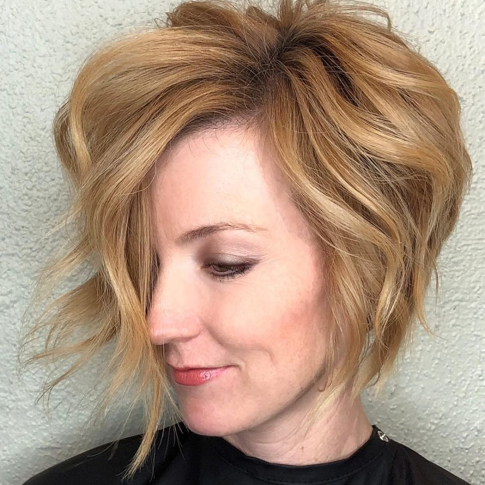 Top 28 Haircuts For Heart Shaped Faces Of 2019 with regard to Asian Hairstyles For Heart Shaped Face