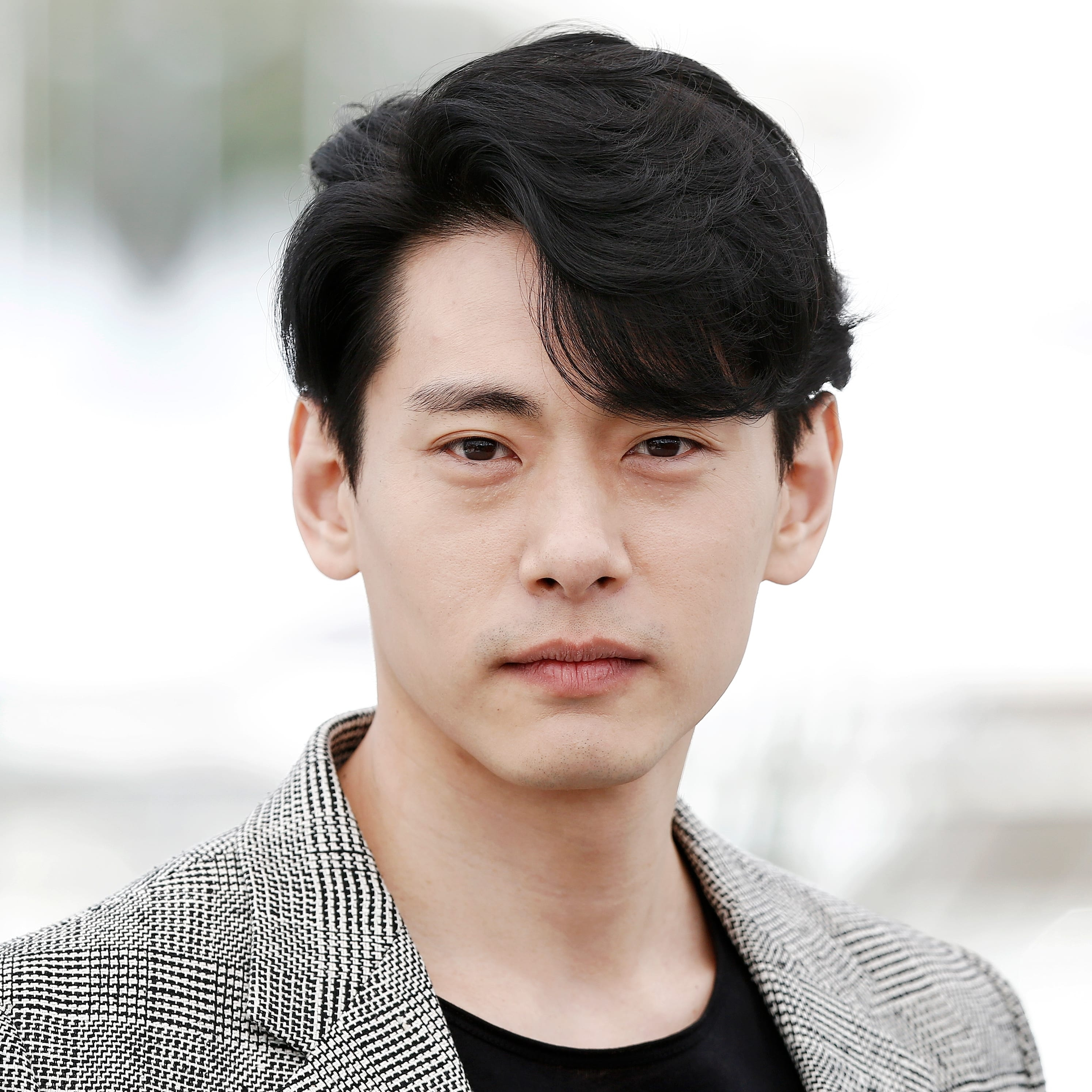 Top 30 Trendy Asian Men Hairstyles 2019 in The greatest Asian Boy Hairstyles 2018