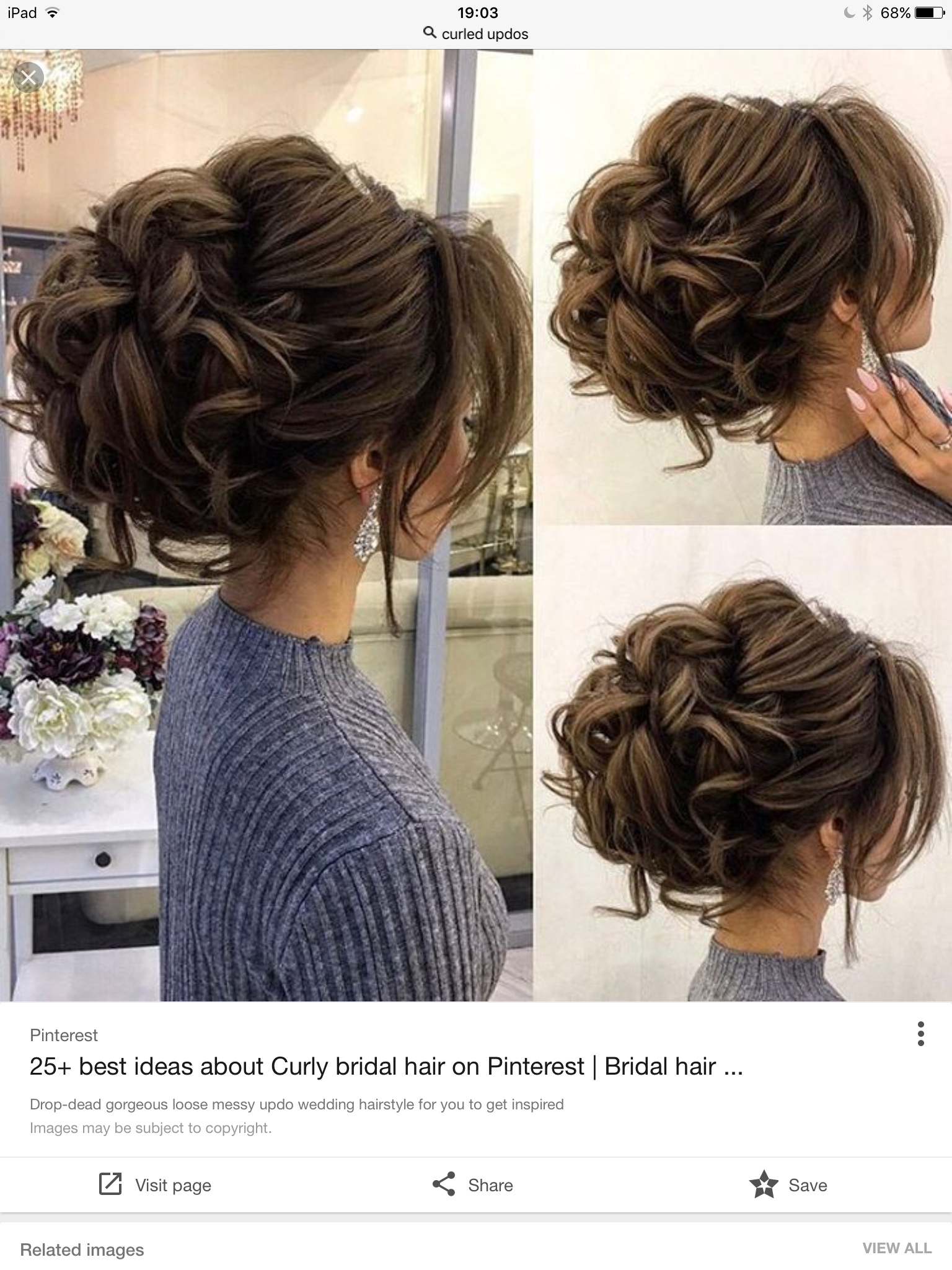 Updo Wedding Party Tags : Updo Wedding Hair Styles Curtain Bangs with Asian Hairstyles For Wedding Party