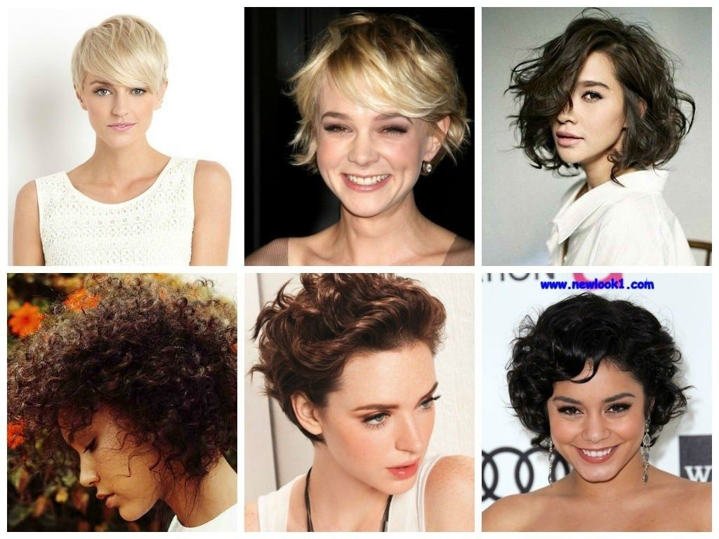10 New Hairstyle For Wide Shoulders Ideas   Hairstyles inside Haircuts For Broad Shoulders