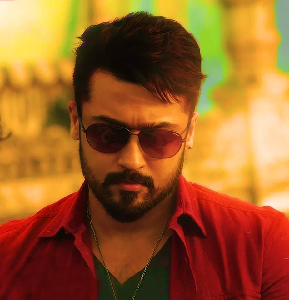 Anjaan | ☆Style☆ In 2019 | Tamil Movies Online, Surya pertaining to Anjaan Surya Images Hd