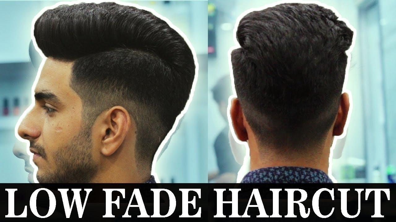 India Boys Haircut Movies - Wavy Haircut