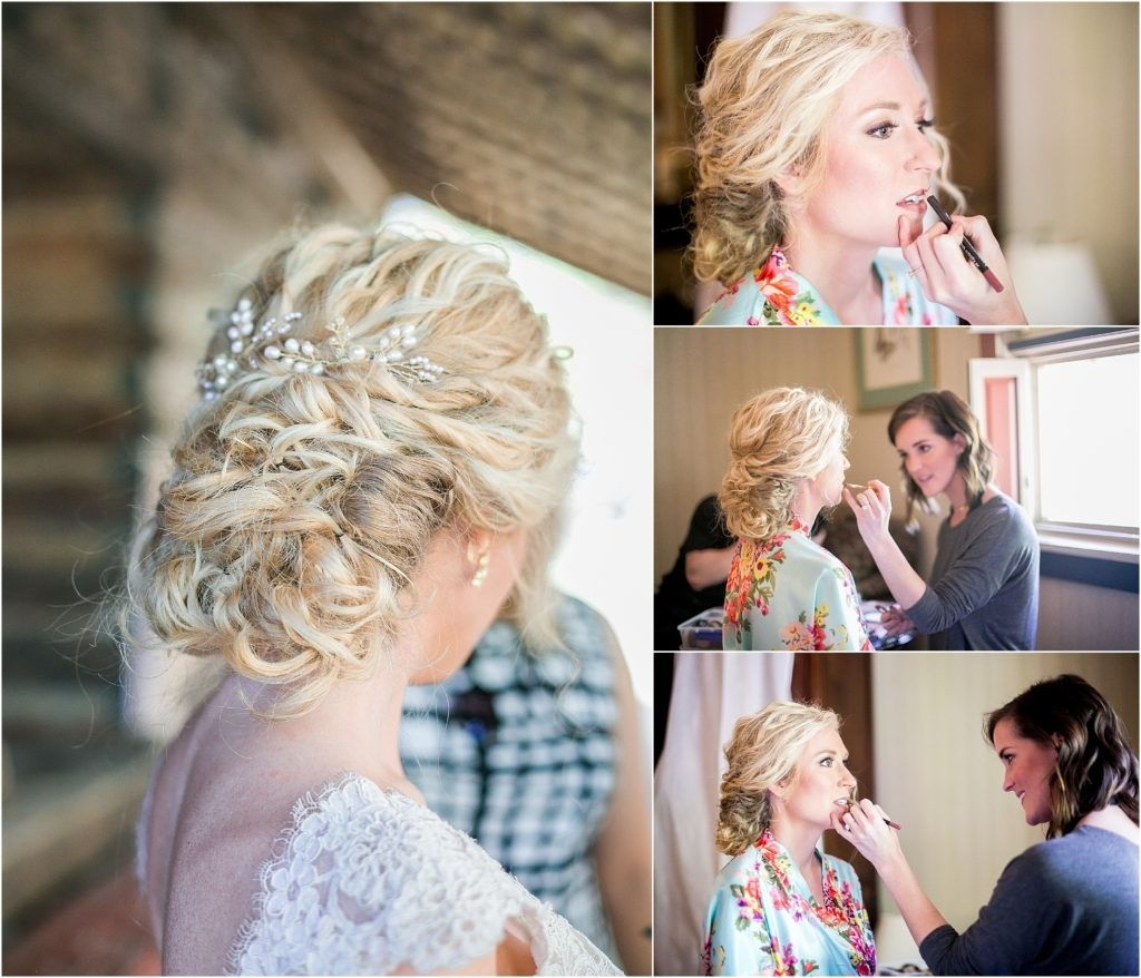 Hair & Makeup Vendors Alabama Weddings Tuscaloosa, Aljmp Blog within Hair And Makeup Tuscaloosa