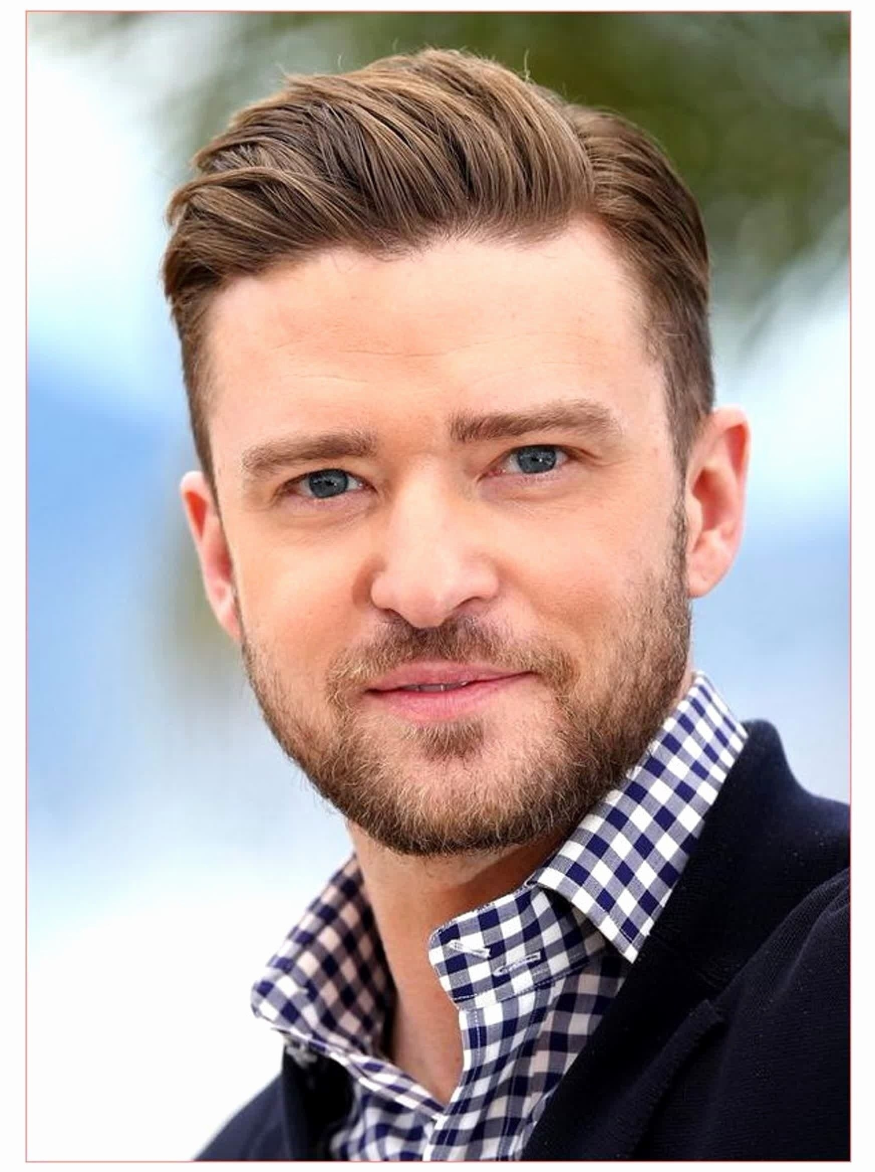 Hairstyle For 40 Year Old Man   Hairstyles 40   Hipster in Forty Year Old Men Hair Cuts