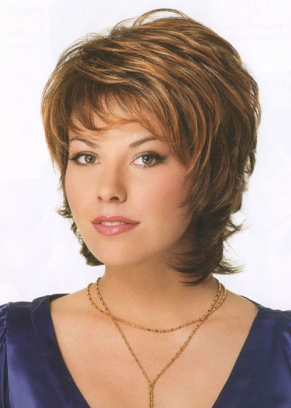 Hairstyles For Short Hair Over 65 #hairstyles with regard to Short Hair Styles For Over 65