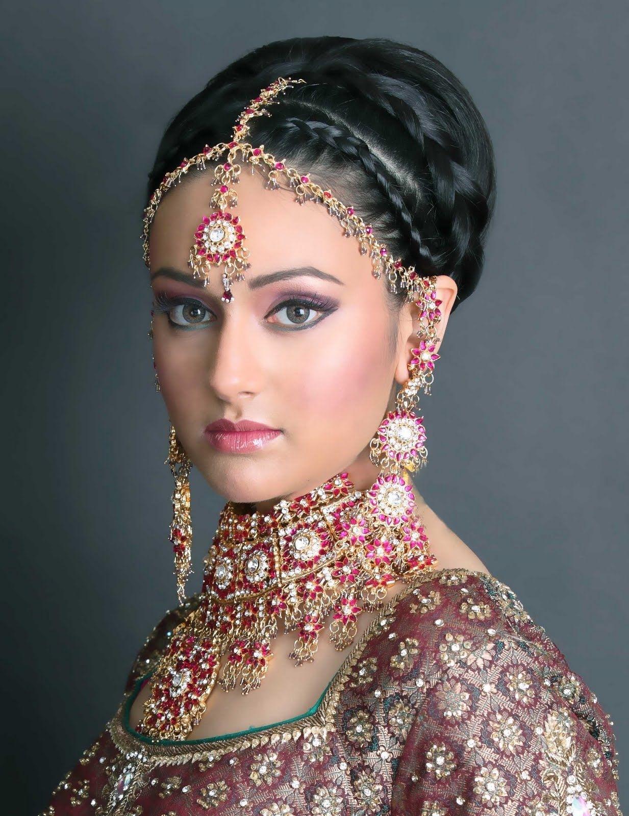 Indian Wedding Hairdos   Free Wallpapers Download, Desktop with regard to Indian Wedding Hairstyles Download