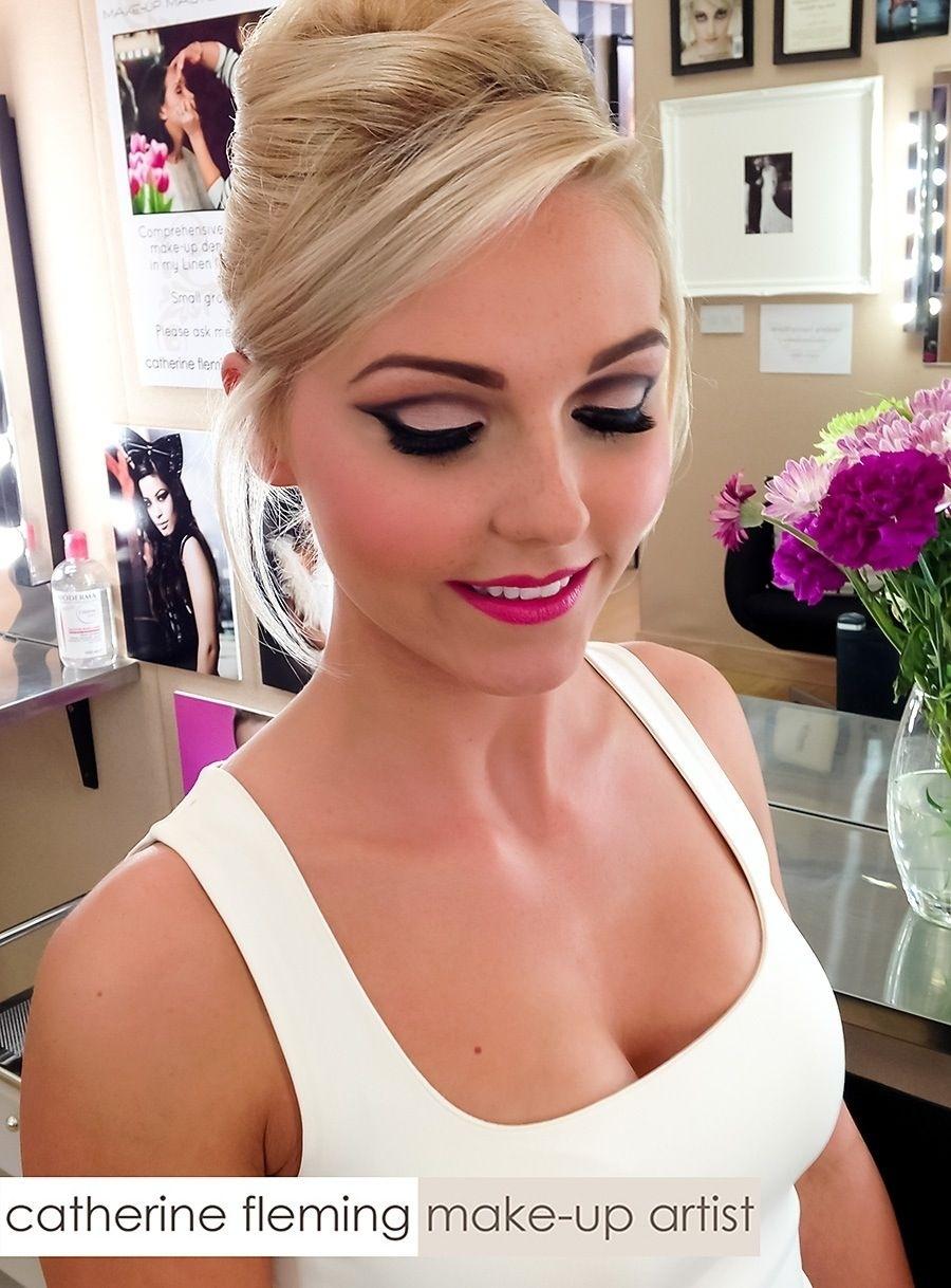 Mac Wedding Makeup | Mac Bridal Makeup Artist | Wedding in Mac Makeup Wedding Pictures