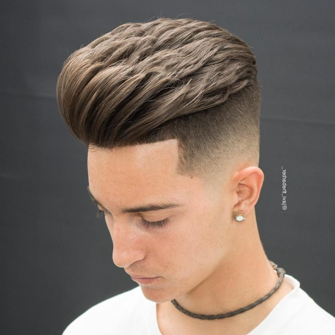 Men Hairstyle : Boys New Hair Style Hairstyle For Indian in Indian Hairstyle Boy Download