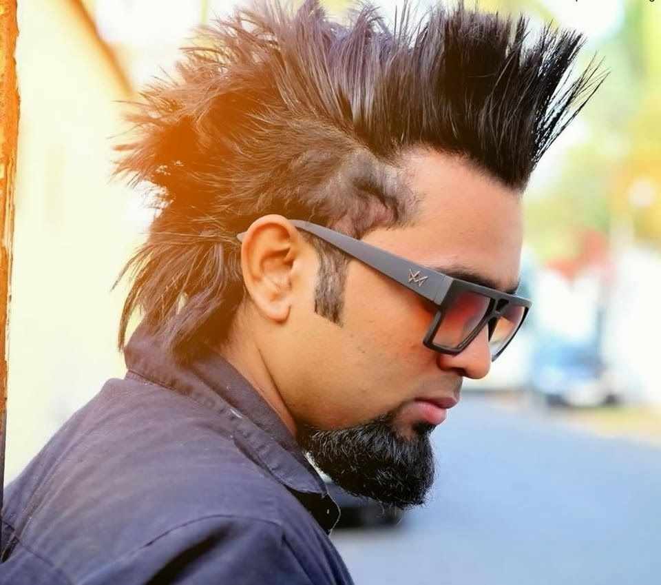 New Indian Boys Hairstyles 2017 New Hairstyle Boy 2017 with Indian Boy Hairstyle Hd Pic