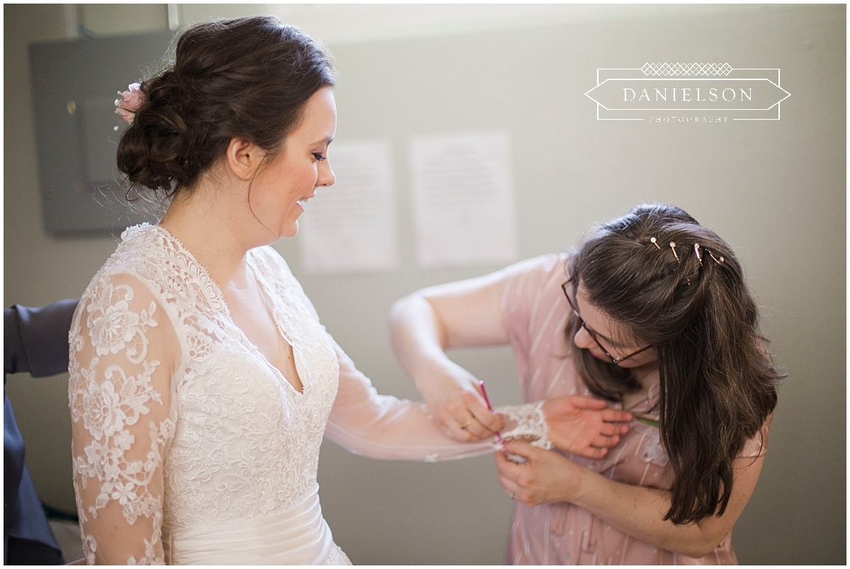 Orthodox-Wedding-Iowa-City-15 – Danielson Photography in Wedding Hair Iowa City Iowa