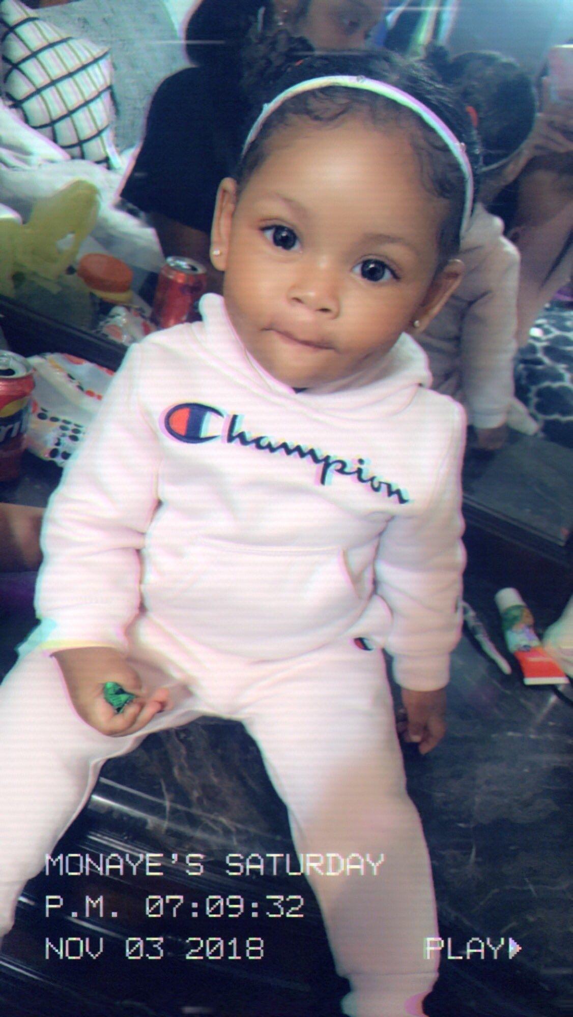 Pin On Cuties Kiddos regarding Cute Mixed Baby Girls
