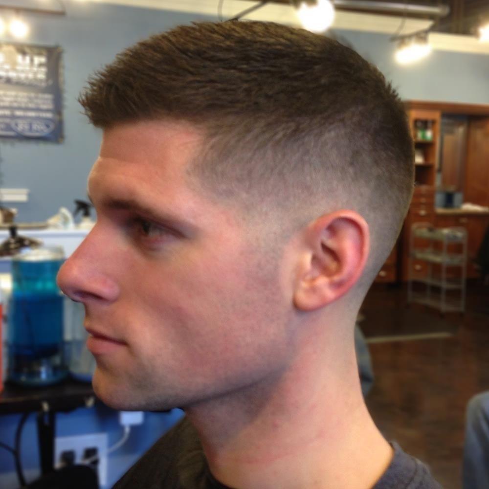 Random Haircuts By David Alexander | Haircuts For Men throughout Random Style Hair Cuts
