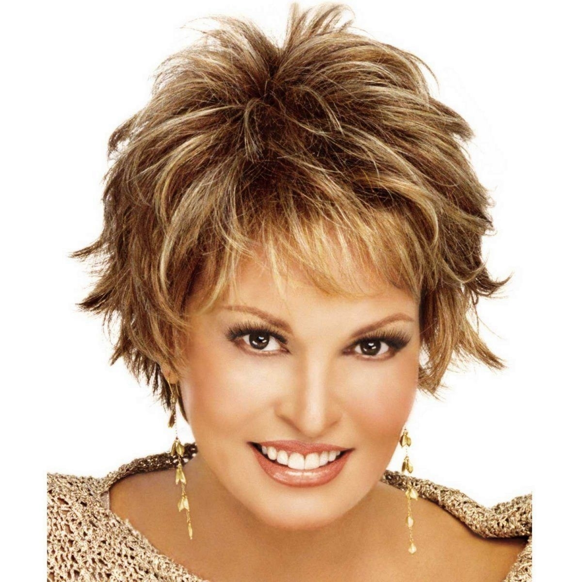 Raquel Welch Born 1940 | Women In 2019 | Shaggy Short Hair with regard to Pic Of Rachael Welch Hair Styles