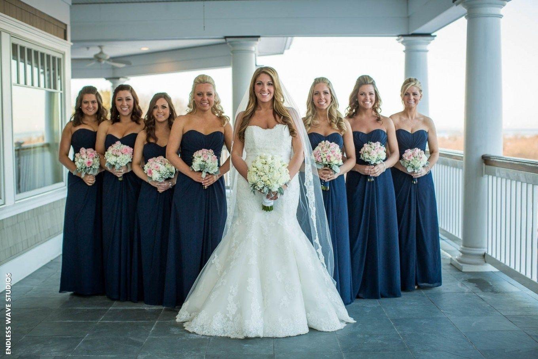 Wedding Hair No Veil | Hairstyles Ideas For Me with Wedding Hair No Veil