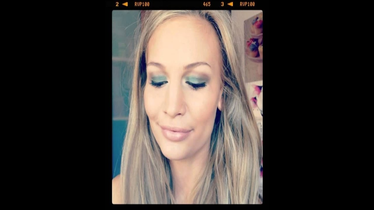 What Color Eyeshadow For Hazel Eyes And Blonde Hair pertaining to What Color Eyeshadow For Hazel Eyes And Blonde Hair