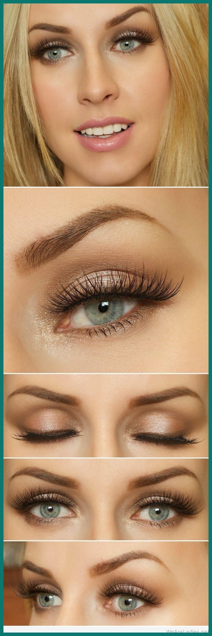 Eyeshadow Colors For Blue Eyes And Blonde Hair 100179 with Best Eyeshadow Color For Blue Green Eyes And Blonde Hair