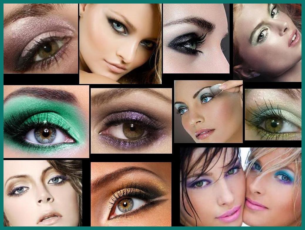 Eyeshadow Colors For Hazel Eyes And Brown Hair 401792 Eye intended for Eyeshadow Colors For Green Eyes And Dark Hair