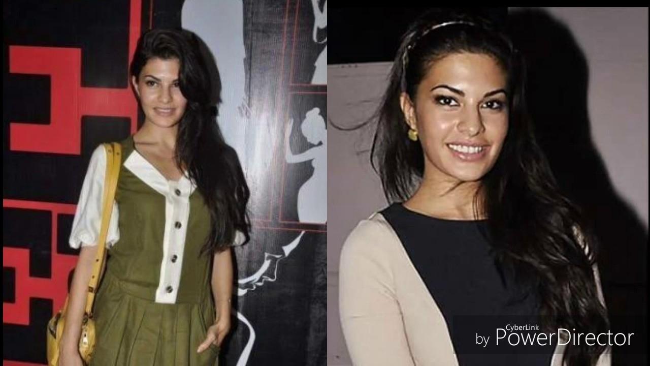 Indian Actress Without Makeup Horrible Mp4 | Saubhaya Makeup throughout Indian Actress Without Makeup Horrible