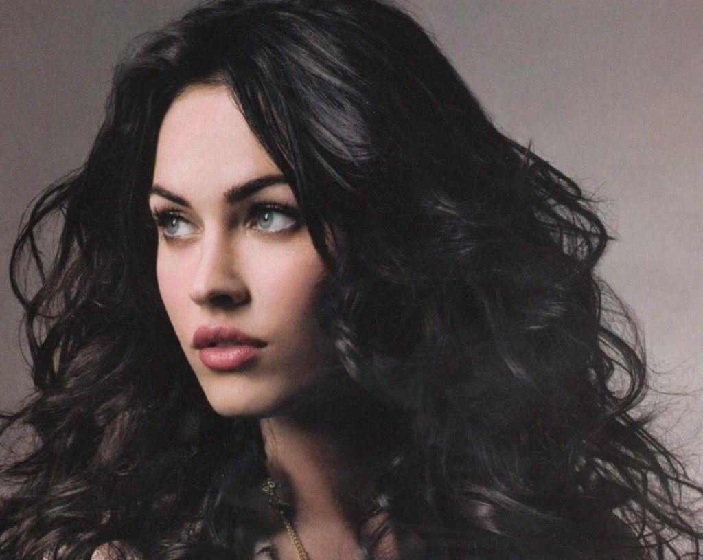 Makeup For Black Hair, Blue Eyes, And Fair Skin   Black Hair in Makeup For Blue Eyes And Black Hair