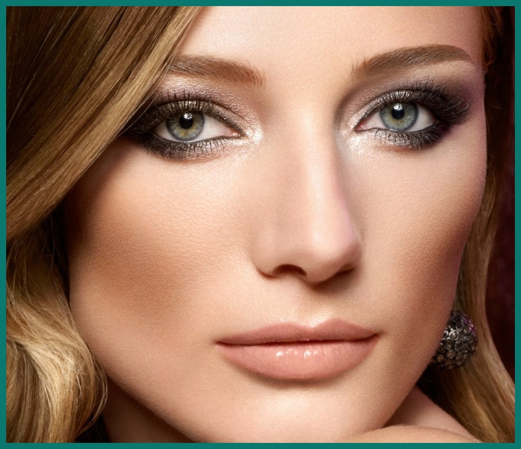 What Color Eyeshadow For Hazel Eyes And Blonde Hair 39802 in Best Makeup Colors For Hazel Eyes And Blonde Hair