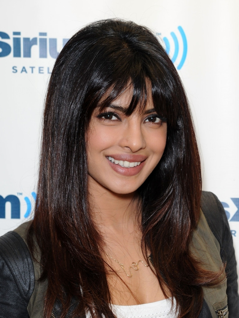 8 Foolproof Hairstyles That Will Make You 5 Years Younger in Indian Hairstyles To Look Younger