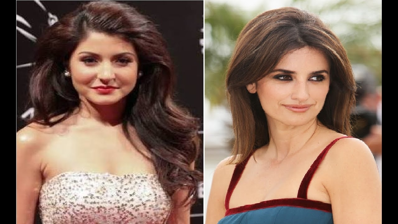 Hairstyles For Thin Hair And Round Face Indian - Youtube regarding Indian Hairstyles For Long Thin Hair