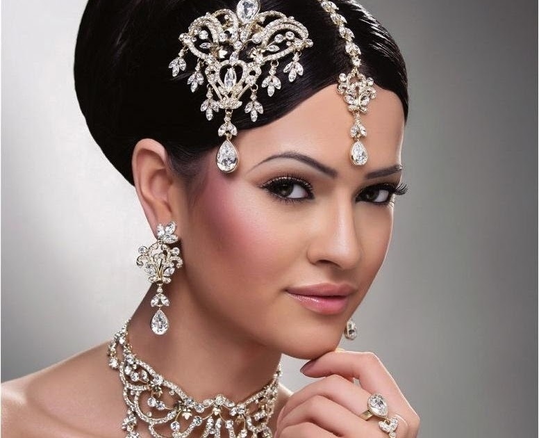 Kemesia'S Blog: Katy Perry Wedding Pics with Indian Wedding Hairstyle For Square Face